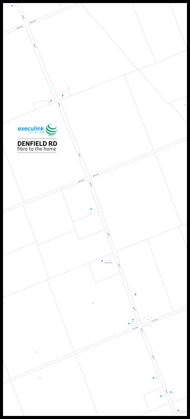 Denfield_Rd-map-v2-web.jpg