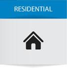 mobile-front-residential.jpg