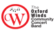 oxfordwinds.png