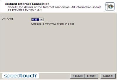 516-set_up-bridged_internet_connection.jpg
