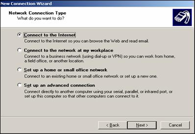 xp-connectoid_setup-connection_type.jpg