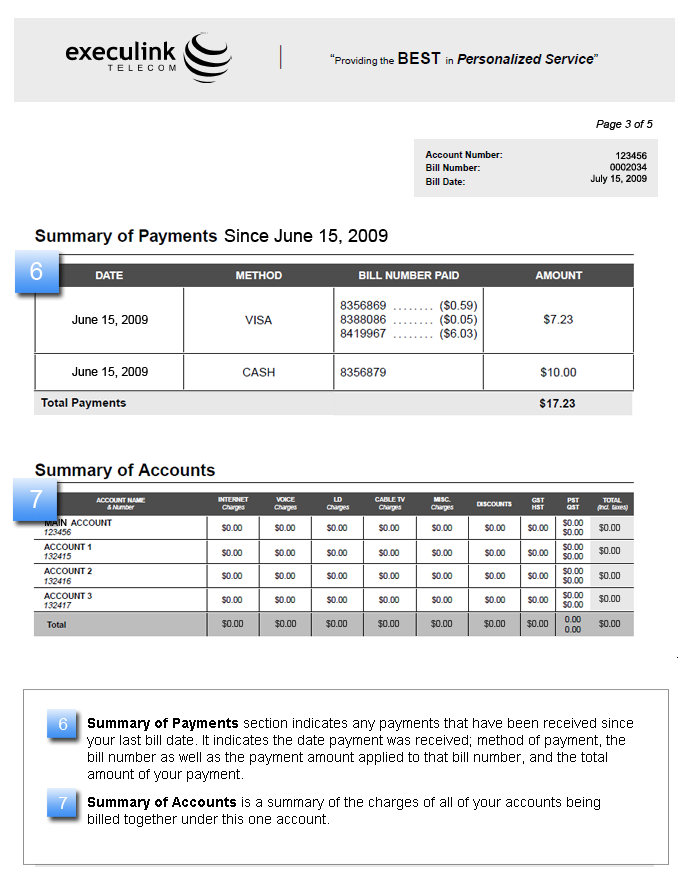 invoice-multiple_pap_accounts3.png