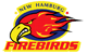New_Hamburg_Firebirds.png