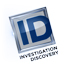 PackageB-Investigation_Discovery.png