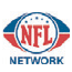 Package_C-NFL_Network.png