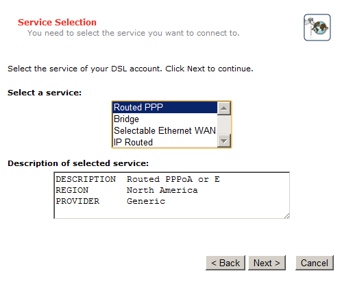 585-set_up-service_selection.png