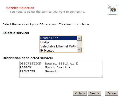 585-set_up-service_selection.png