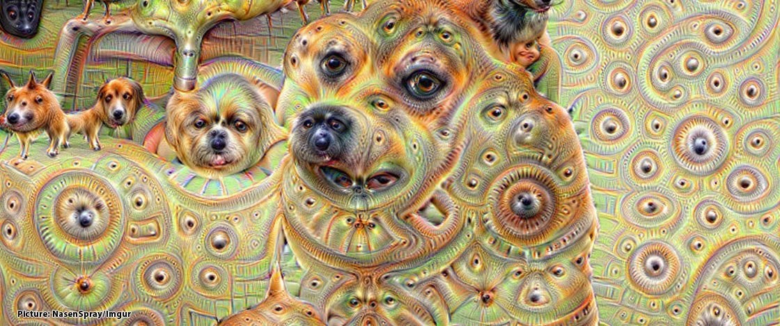 DeepDream-header.jpg