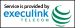 Service Provided by Execulink Telecom