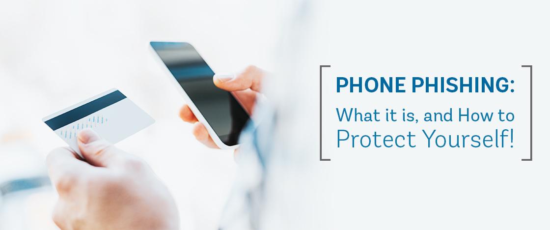 Execulink Telecom Blog Phone Phishing Scam