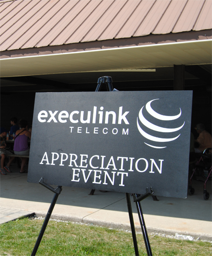 execulink-appreciation-event.jpg