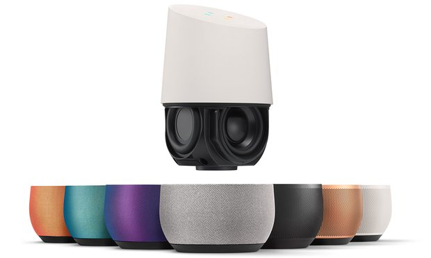 Google-Home-Hub-Colours.jpg