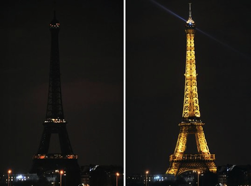 Eiffel-tower-earth-hour.jpg
