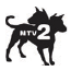 Package_C-MTV2.png
