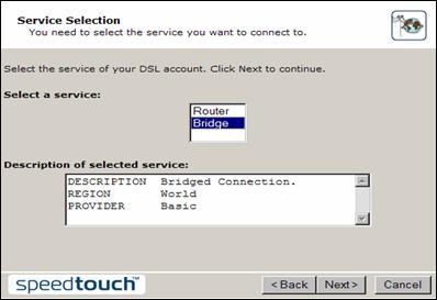 516-set_up-service_selection.jpg