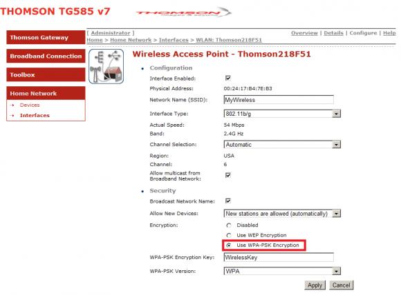 Thomson_TG585_v7_third_image.png