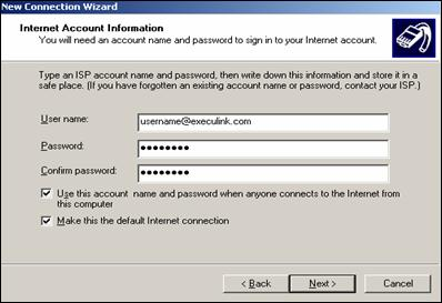 xp-connectoid_setup-broadband_login_info.jpg