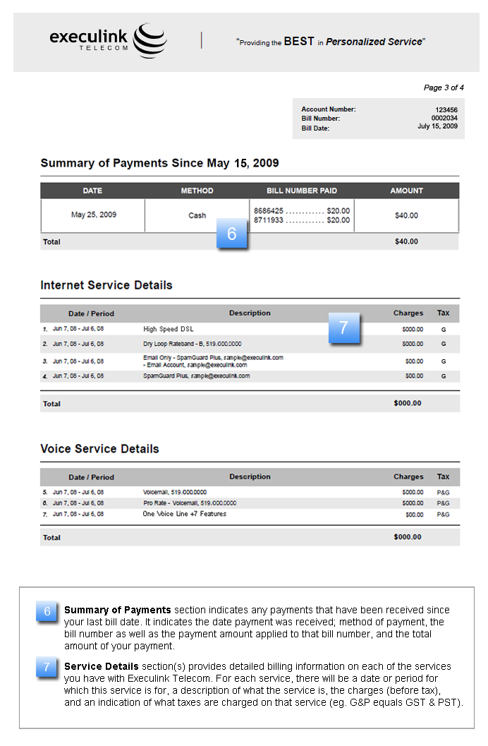 invoice-single_pap_account3.png