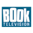 PackageB-Book_Television.png