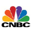 Package_C-CNBC.png