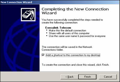 xp-connectoid_setup-completed.jpg