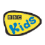 PackageA-BBC_Kids.png