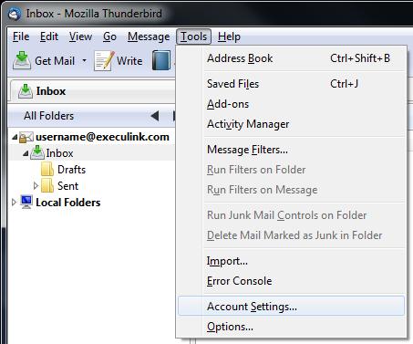 thunderbird-tools.png