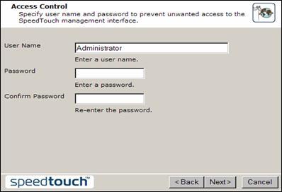 516-set_up-access_control.jpg