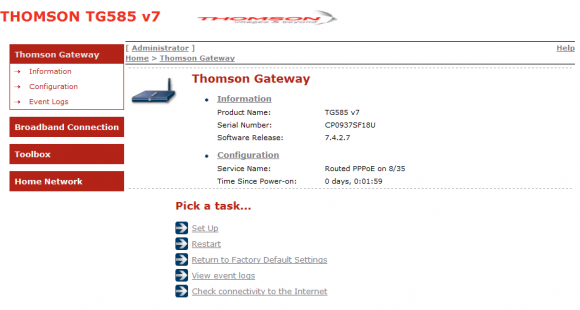 Thomson_TG585_v7.png