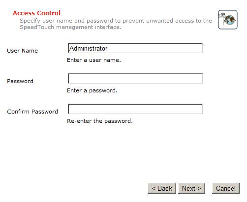 585-set_up-access_control.png