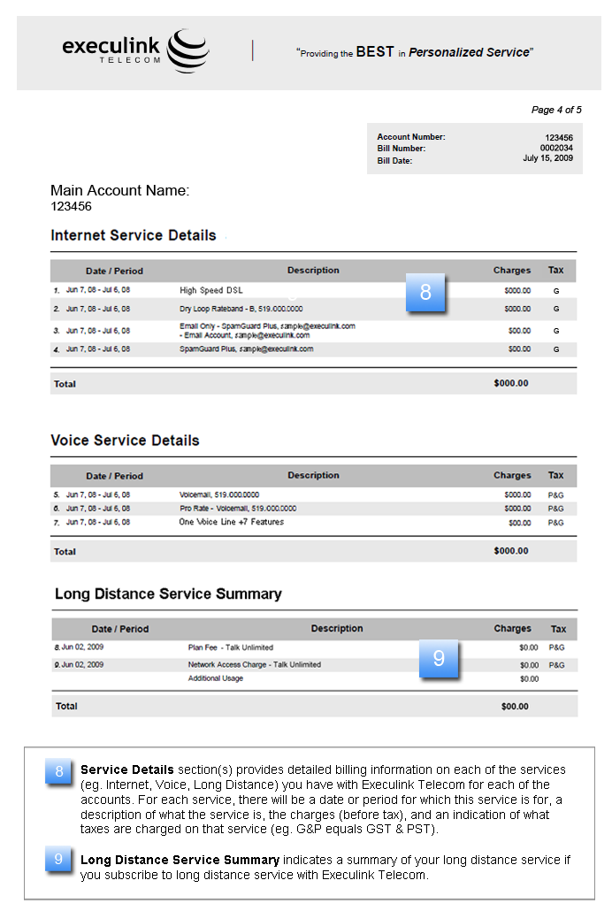 invoice-multiple_pap_accounts4.png