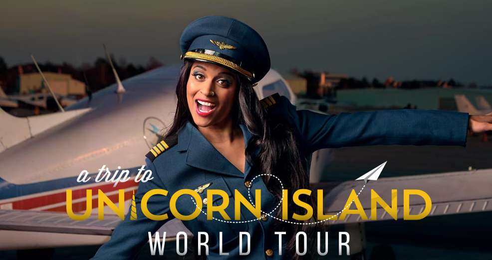 Lilly-Singh-Tour-Tickets-Unicorn-Island-Tickets.png
