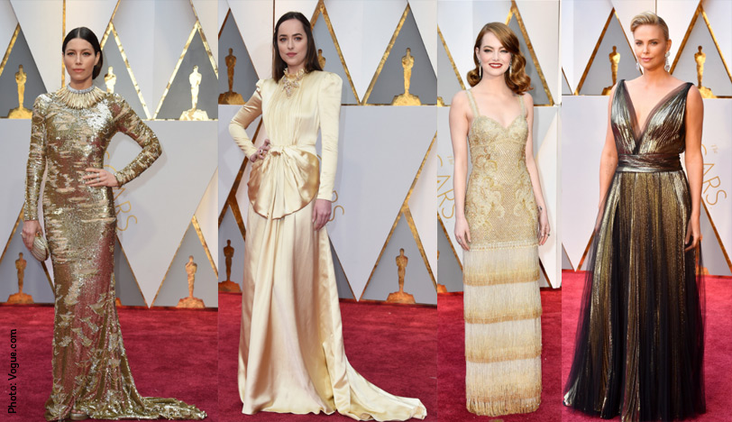 Oscar-2017-fashion.jpg