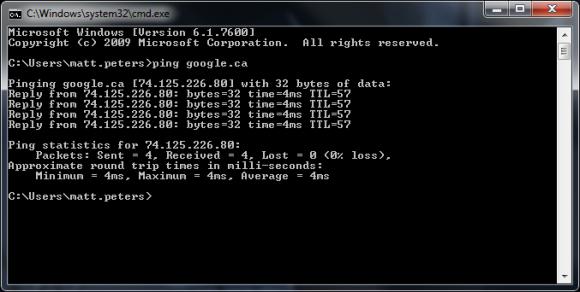 Ping_Statistics.png