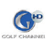Package_C-Golf_Channel_HD.png