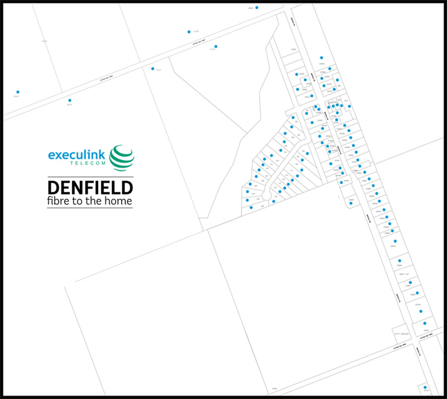 Denfield-map-v2-web.jpg
