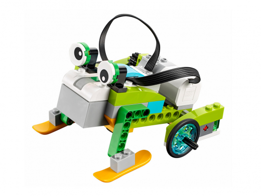 Lego-tech-toy.png