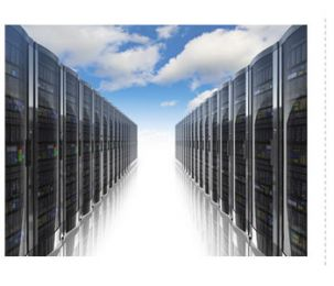 DataCentre-clouds.jpg
