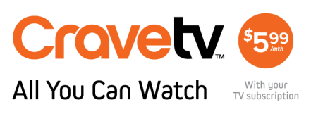 Cravetv-AllyouCanWatch.png