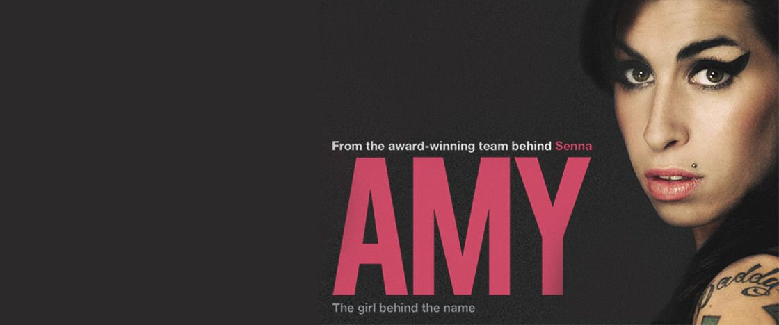 Execulink Telecom Blog – Amy: Her Lyrics Say It All