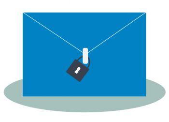 encryptedEmail.jpg