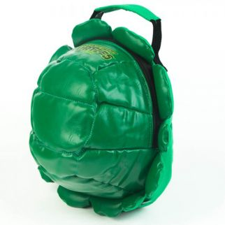 TMNT_Lunchpail.png