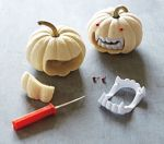 teeth-pumpkin.jpg