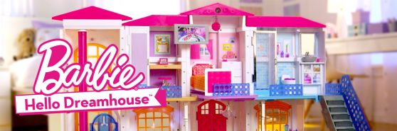 Hello_Barbie_Dreamhouse.jpg