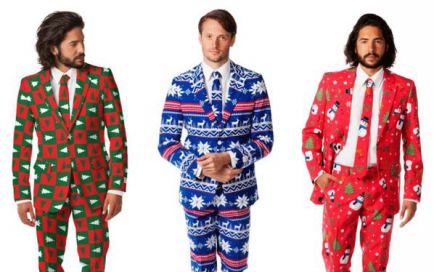 christmas-suits.jpg