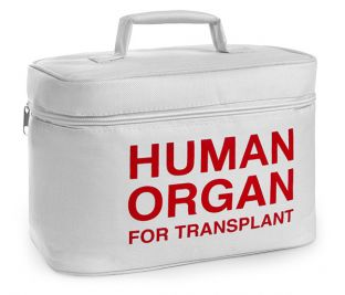 e72e_organ_transport_lunch_cooler_new.jpg