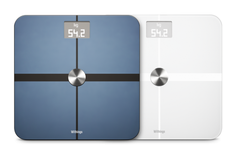withings-smart-scale.png