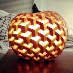 optical-illusion-pumpkin.jpg