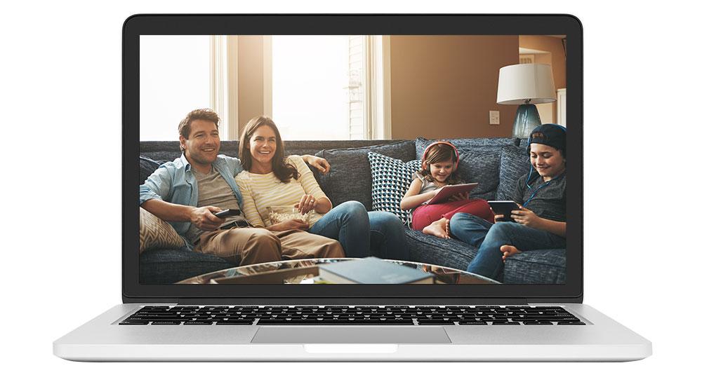 Execulink® Telecom | Unlimited Internet - Mobile - TV - Bundles